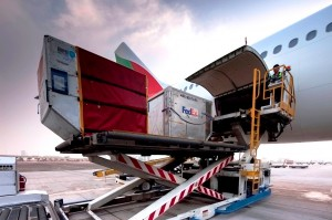 Air-cargo-facilities-airport-