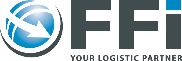 ffi_logo